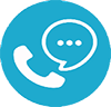 Икона - телефон