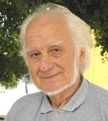 Професор Георги Лозанов